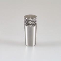 12G - 20.00mm Finger Choke Key